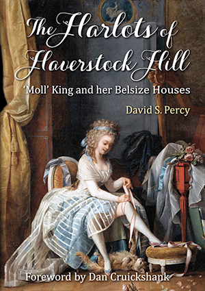 The Harlots of Haverstock Hill